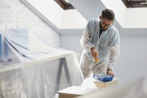 Commercial Painters Pittsburgh